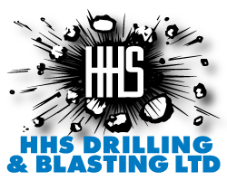 HHS Drilling & Blasting Ltd